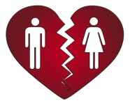 Failure to Conceive After Fertility Evaluation Increases Likelihood of Divorce